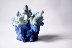 "12th International Small Form Porcelain Exhibition ""REGENERATE=>GENERATE"""